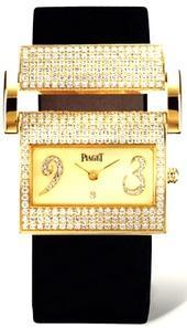 Piaget G0A29145