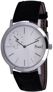Piaget G0A33112