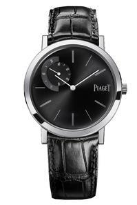 Piaget G0A34114