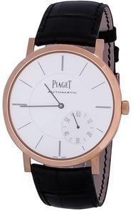 Piaget G0A35131