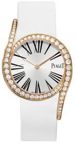 Piaget G0A38161