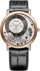 Piaget G0A39110