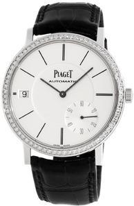 Piaget G0A39138