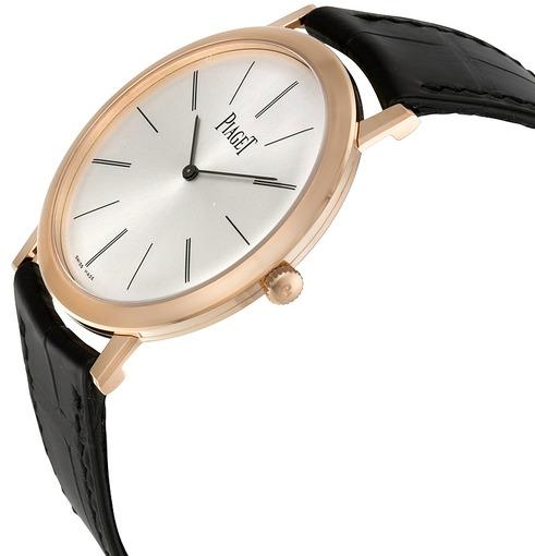 Часы мужские наручные piaget