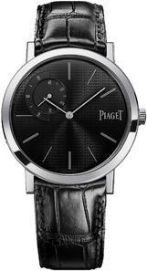 Piaget G0A34120