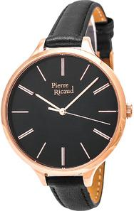 Pierre Ricaud P22002.9214Q