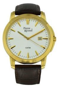 Pierre Ricaud P91027.1213Q
