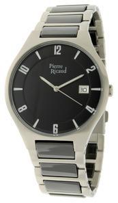 Pierre Ricaud P91064.E154Q