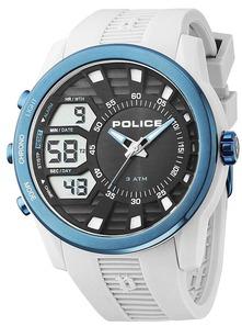 Police PL.14249JPGYBL/02