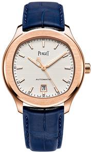 Piaget G0A43010