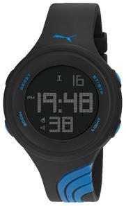 Часы Puma   Купить оригинальные часы «Пума» по выгодным ценам в ... a05ef0efcfb