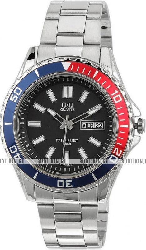Ку и ку часы купить часы наручные какие лучше форум
