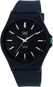 Q&Q VQ66 J002
