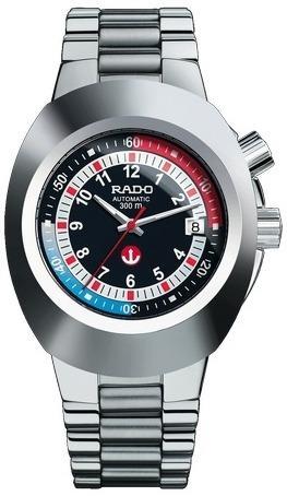 Купить швейцарские часы в СПб со скидками. Только оригиналы