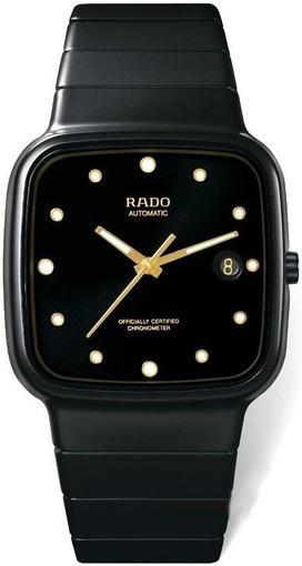Купить часы мужские швейцарские оригинал радо наручные часы kevin