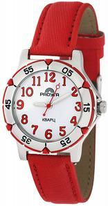 Радуга 604-1 красные