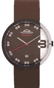Ranger  80995102