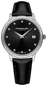Raymond Weil 5388-SLS-20081