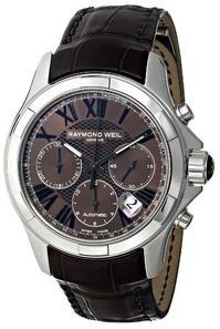 Raymond Weil 7260-STC-00718
