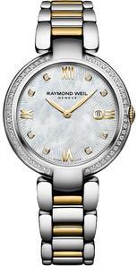 Raymond Weil 1600-SPS-00995