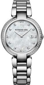 Raymond Weil 1600-STS-00995