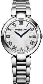 Raymond Weil 1600-ST-00659