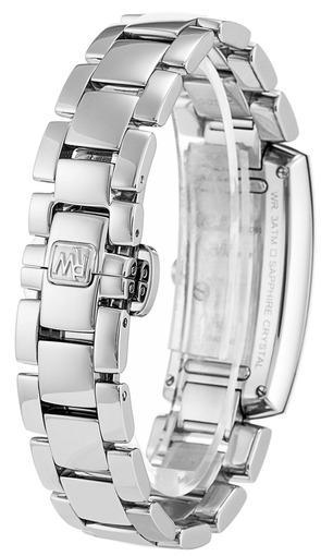 Женские швейцарские наручные часы Raymond Weil Shine 1800-ST1-05383