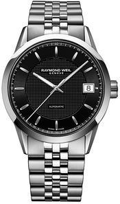 Raymond Weil 2740-ST-20021