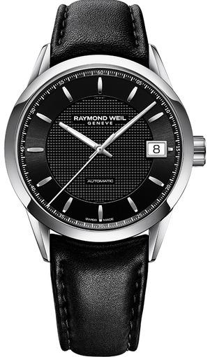 Raymond Weil Freelancer 2740-STC-20021