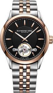 Raymond Weil  2780-SP5-20001