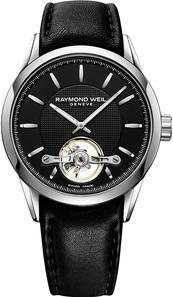 Raymond Weil 2780-STC-20001