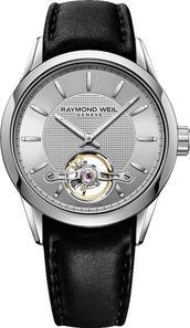 Raymond Weil  2780-STC-65001