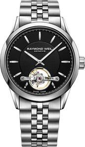 Raymond Weil 2780-ST-20001