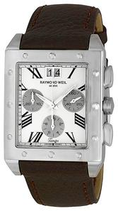 Raymond Weil 4881-STC-00809