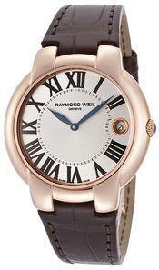 Raymond Weil 5235-PC5-00659