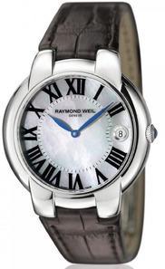 Raymond Weil 5235-STC-00970