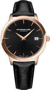 Raymond Weil 5388-PC5-20001