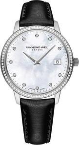 Raymond Weil 5388-SLS-97081