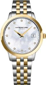 Raymond Weil 5388-STP-97081