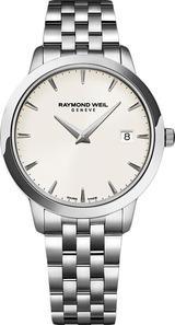 Raymond Weil 5388-ST-40001