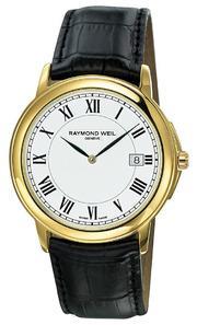 Raymond Weil 54661-PC-00300