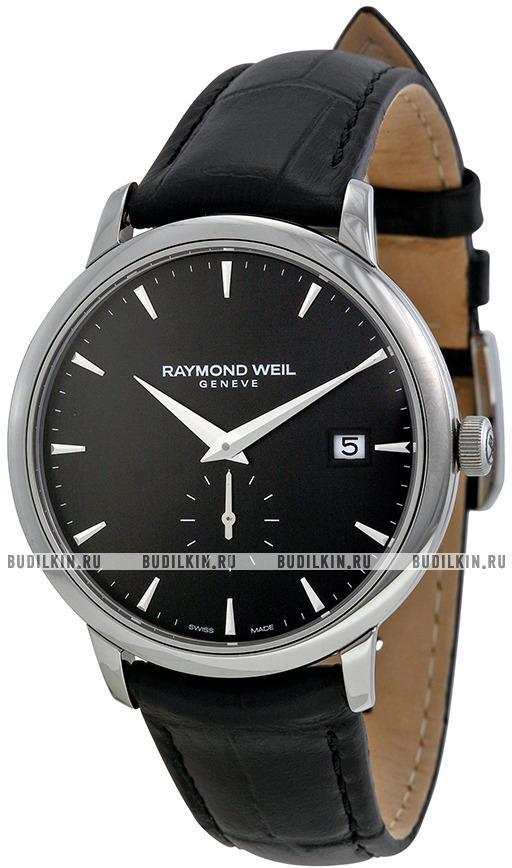 Часы наручные раймонд велл мужские наручные часы мужские каталог механические