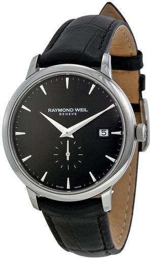 Raymond Weil Toccata 5484-STC-20001