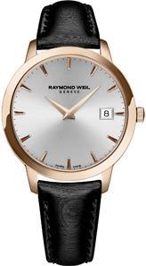 Raymond Weil 5488-PC5-65001