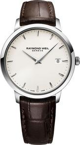 Raymond Weil 5488-STC-40001