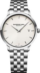 Raymond Weil 5488-ST-40001