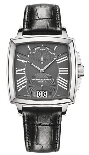 Raymond Weil Tradition 5586-STC-00600