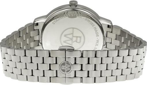 Мужские швейцарские наручные часы Raymond Weil Toccata 5588-ST-20001