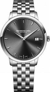 Raymond Weil 5588-ST-60001