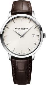 Raymond Weil 5588-STC-40001